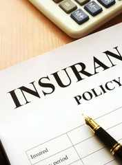 Have too many life insurance policies? Here's how you can evaluate them