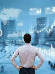 5 stocks that can be good buys although shunned by institutional investors