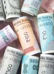 Financial planning: 7 money steps new earners must take