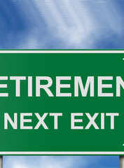 Take the right financial decisions in your 50s to prepare for retirement