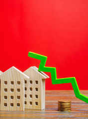 Home buyers are expecting prices to come down, but will real estate prices fall?