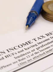 Have you filed your income tax return correctly? Find out