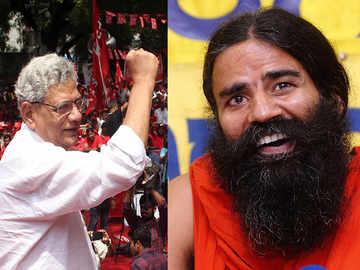 Baba Ramdev aide Videos: Watch Baba Ramdev aide News Video