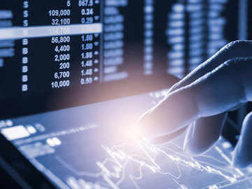 Trade setup: Broader market setup weak, but Nifty may attempt pullback