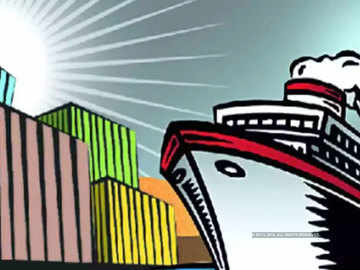 Foreign Trade, India Export & Import Policy | Economy News