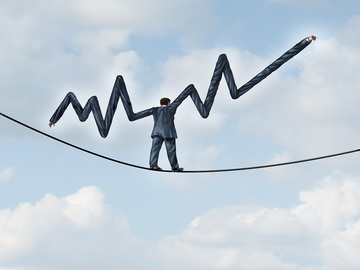 Do you really understand various risks associated with your investment life?