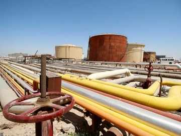 Oil & Gas - Energy - Industry - The Economic Times