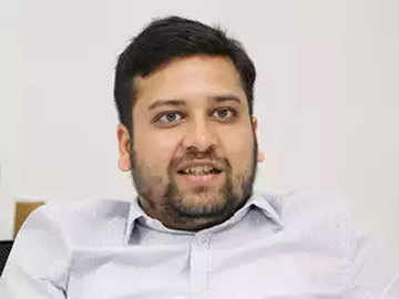 Flipkart may appoint new group CEO in place of Binny Bansal