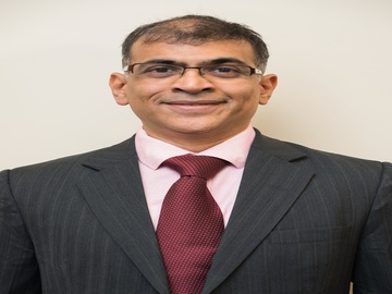 Multicap category is the only unconstrained one now, Harshad Patwardhan of Edelweiss MF