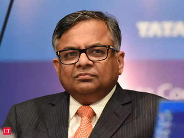 Tata companies told to conserve cash, go slow on capex