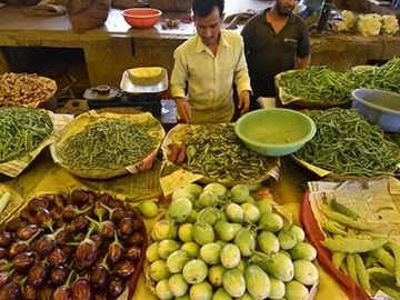 Maharashtra may shut down wholesale veggie markets