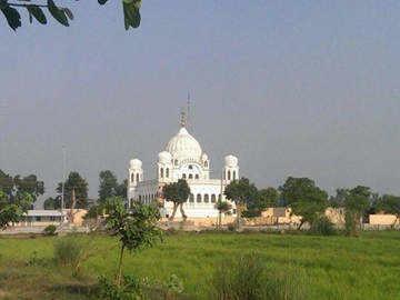 India again urges Pakistan not to levy $20 Kartarpur pilgrim fee