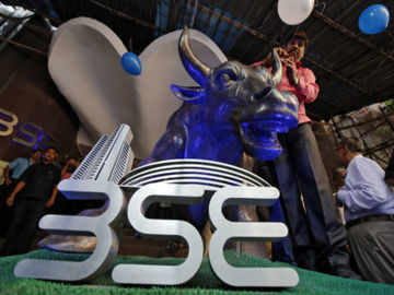 Investors richer by Rs 3.7 lakh crore as bulls lift D-St for 3rd day