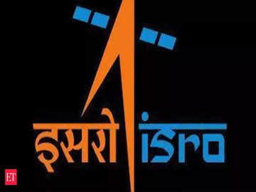 ISRO gears up to launch its new-generation mini rocket on maiden flight