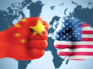 Biden's maiden 'strategic guidance' outlines policy to counter assertive & authoritarian China
