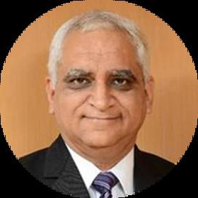 Ashwani-Bhatia---MD-_-CEO,-SBI-Mutual-Fund.png