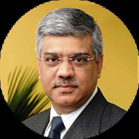 Sunil-Dutt---President-,-Relience-Jio-Infocomm-Ltd.png