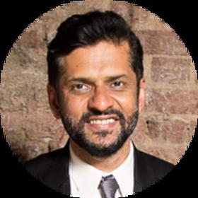 Ajinkya-Firodia--Managing-Director,-MV-Agusta-India.png