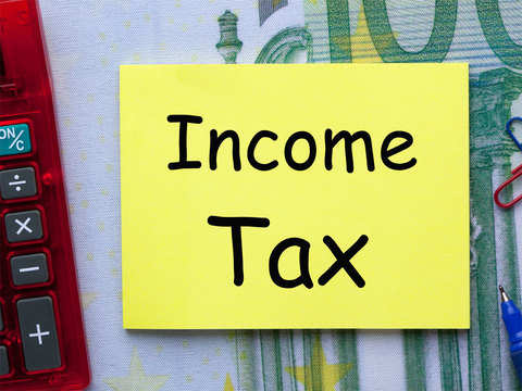 Income tax dept warns taxpayers of phishing mails; lists out genuine senders