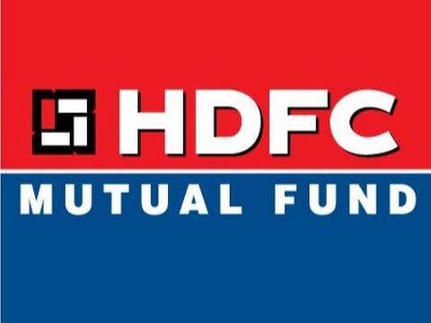HDFC AMC's Q1 profit jumps 42% YoY to Rs 292 crore