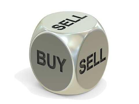 Buy  Dhanuka Agritech, target Rs  448:   Elara Capital
