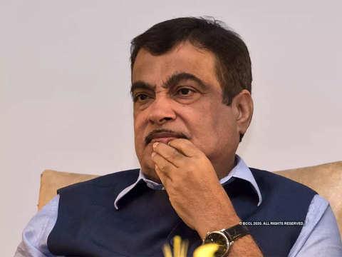 Will audit performance of NHAI officials: Nitin Gadkari