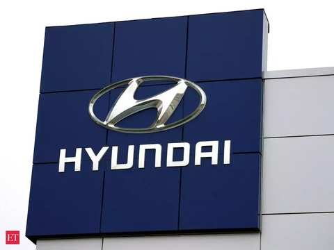 New models help Hyundai, M&M drive up market share in FY20