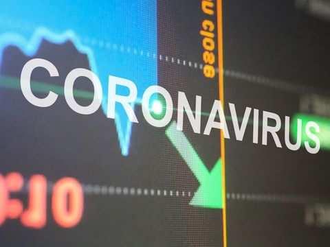 Dubai halts live entertainment at hotels and restaurants amid surge in coronavirus cases