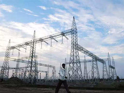 Government needs to invest in electricity distribution infrastructure, says report