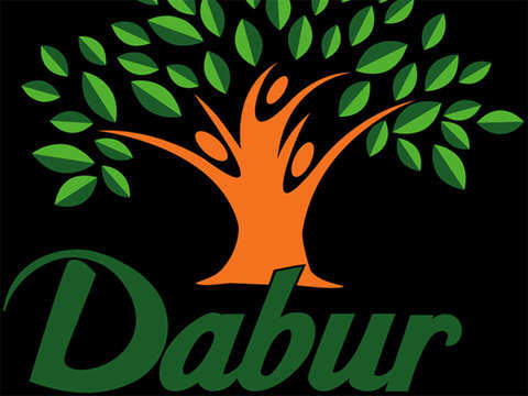 Dabur has 'war chest' to buy companies, expand in rural India