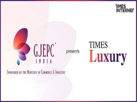 Times Internet to host new luxury section in partnership with with Gems & Jewellery Export Promotion Council