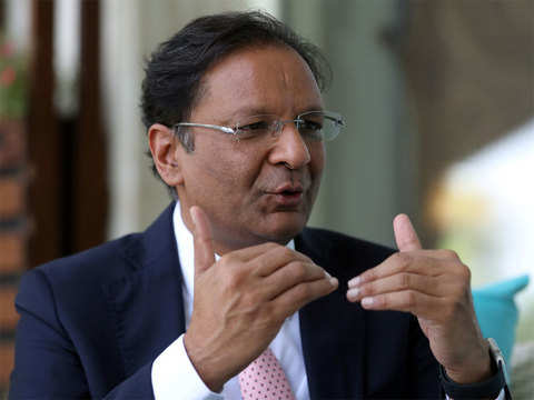 Govt needs to lower taxes on Indian aviation sector, make it more competitive: Ajay Singh, SpiceJet chief