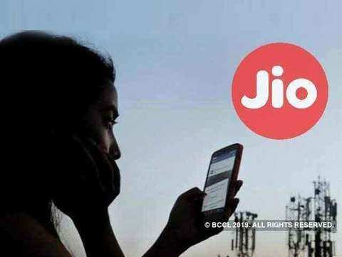 Jio to charge users 6 paisa/min for calls to other telcos