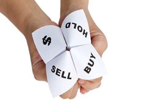Buy  Sagar Cements, target Rs  740:   Reliance Securities