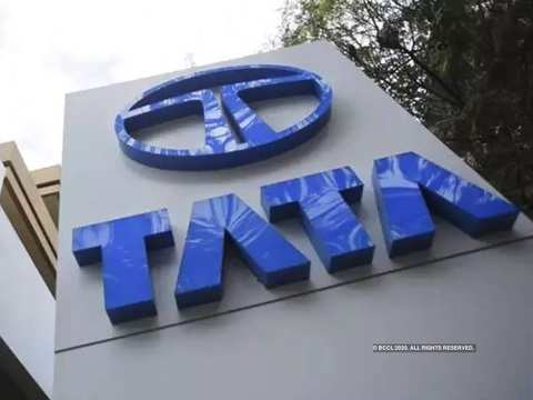 Tata Group to set-up new unit for electronic component manufacturing in Chennai