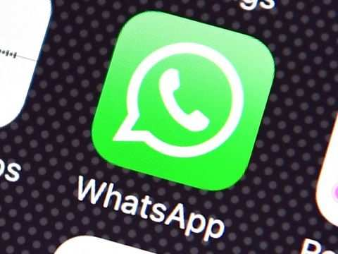 WhatsApp disappears from Google Play Store