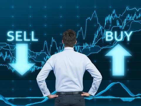 Buy PVR, price target Rs 2,010: Shubham Aggarwal