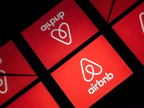 Airbnb contributed $320 million to the Indian economy in 2019: Oxford Economics