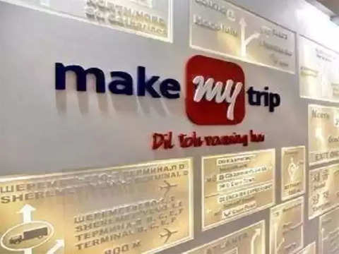 MakeMyTrip launches Special Bubble Holidays to give a 'safe and all-inclusive' option to travelers