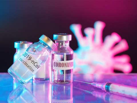 Covid Vaccine: Understanding human challenge trials