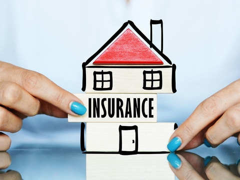 How to buy home insurance to protect against natural calamities