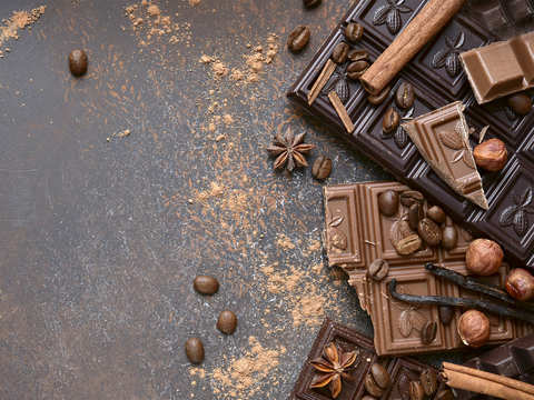 Chocolate industry may feel the pinch as global cocoa prices rise