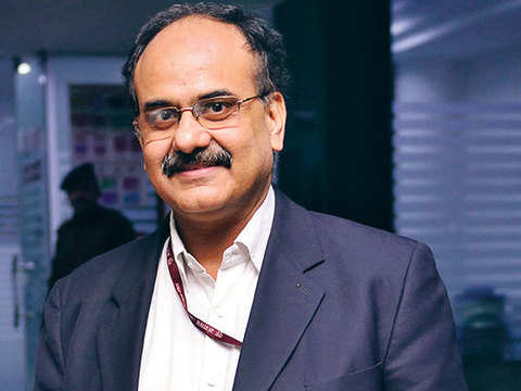 The claims of India becoming protectionist are unfounded: Ajay Bhushan Pandey