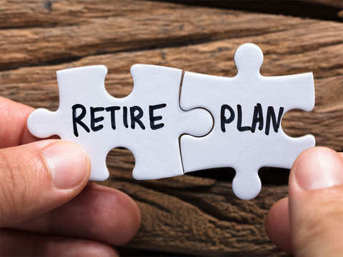 How to make your retirement money last