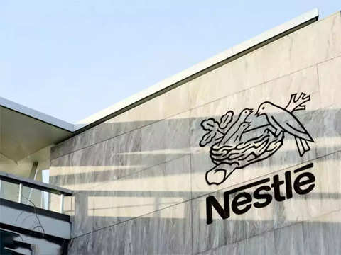 Nestle SA to invest $3.6 billion on climate change: Global CEO Mark Schneider