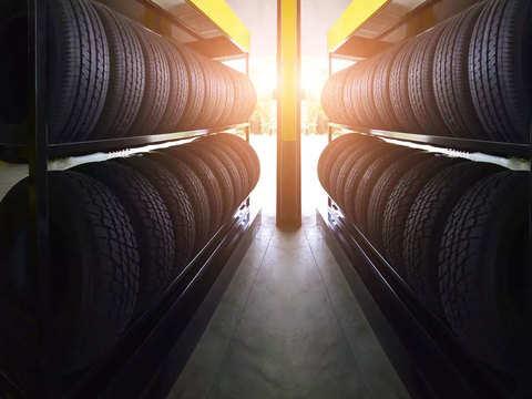Bridgestone India launches new tyre for commercial vehicle segment