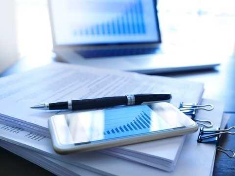 How PhonePe's coronavirus insurance policy works