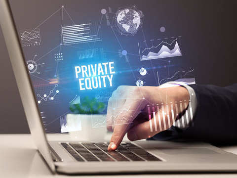 How 2020 paved the way for private equity sector: Report