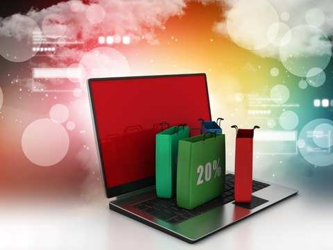 5 festive season sales traps you must watch out for