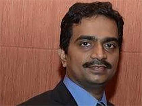 At lower points,  expect FIIs to start buying good Indian stocks: Sanjeev Zarbade, Kotak Securities